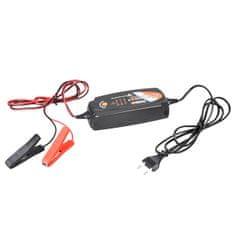 Automax Nabíječka autobaterií SMART 5A, 12V, 1,4 -80Ah