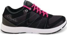 Dare 2b Dámské boty Dare2b INFUZE černá/růžová