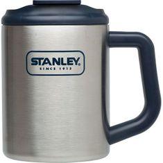 Stanley 662000 hrnček nerez 0,473 l.