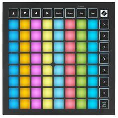 Novation Launchpad Mini MK3 USB/MIDI kontroler