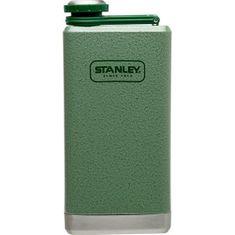 Stanley 661200 likérka zelená 0,236 l.