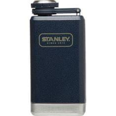 Stanley 661000 likérka navy blue 0,147 l.
