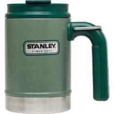 Stanley 662200 hrnček zelený 0,473 l.