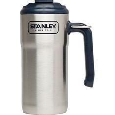 Stanley 662900 hrnček ADVENTURE nerez 0,473 l.