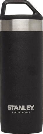 Stanley 665900 QuadVac Czarny 0,5l.