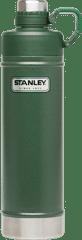 Stanley 664200 fľaša VACUUM zelená 0,75l.