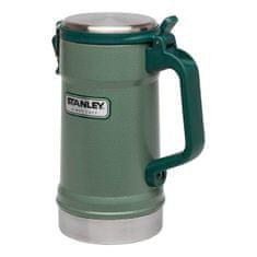 Stanley 665400 pohár CLASSIC VACUUM STEEL STEIN 0,709 l.