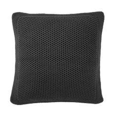 Butlers Polštář pletený 45 x 45 cm