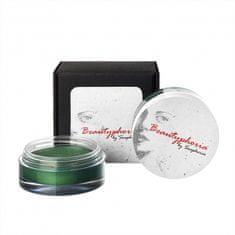Soaphoria Beautyphoria Krémový stín & linka na oči Sparkling Leaf 8ml
