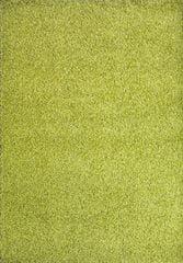 AKCE: Kusový koberec Expo Shaggy 5699-344