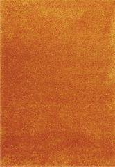 AKCE:Kusový koberec Expo Shaggy 5699-388