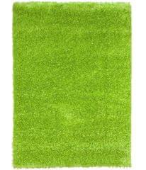 Oriental Weavers AKCE: Kusový koberec Afrigo green