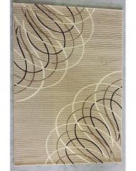 Spoltex AKCE: Kusový koberec Crystal 1511