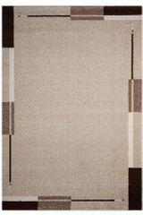 AKCE: Kusový koberec Platin 6365/70