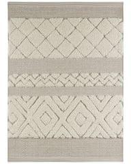 Mint Rugs Kusový koberec Handira 103905 Beige/Cream