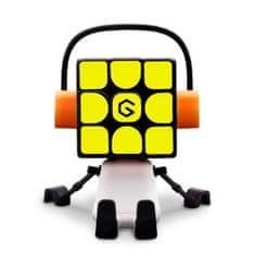 Koch Media Rubikova kocka GiiKER Super Cube i3SE