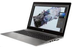 HP ZBook 15u G6 prijenosno računalo (6TP53EA)