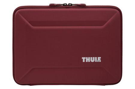 Thule TGSE-2355 Gauntlet 4.0 ovitek za prenosnik, bordo