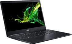 Acer Aspire 3 (NX.HE7EC.001)