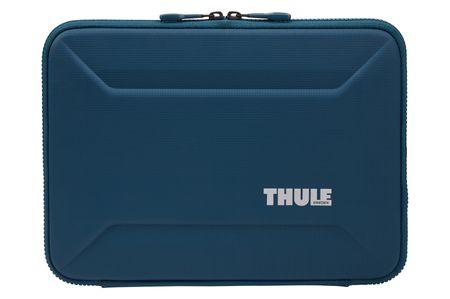 Thule TGSE-2356 Gauntlet 4.0 ovitek za prenosnik, moder