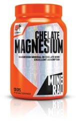 Extrifit Magnesium Chelate 120 cps