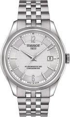 Tissot Ballade Automatic Gent COSC T108.408.11.037.00
