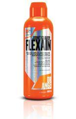 Extrifit Flexain 1000 ml višeň