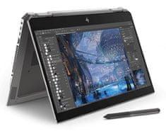 HP ZBook Studio x360 G5 prenosnik (6TQ89EA)