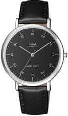 Q&Q Analogové hodinky Q978J305