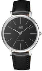 Q&Q Analogové hodinky Q978J322