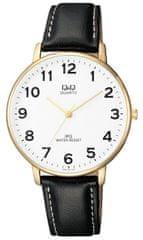 Q&Q Analogové hodinky QZ00J104