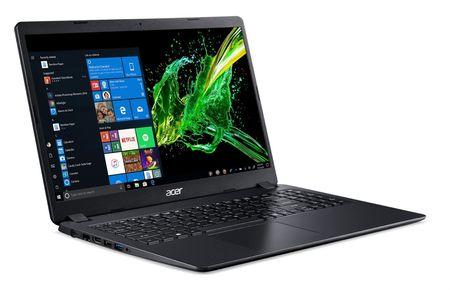 Acer Aspire 3 (NX.HEEEC.00H)