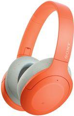 Sony WH-H910N bežične slušalice