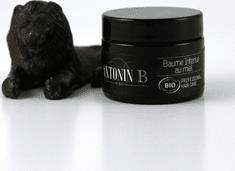 Antonin .B Intenzivní Medové Máslo pomáda na vlasy 30 ml