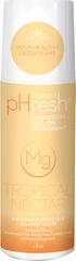 Honestly pHresh Kuličkový deodorant Tropický nektar roll-on 89 ml