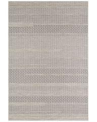 Elle Decor Kusový koberec Embrace 103926 Cream/Beige z kolekce Elle