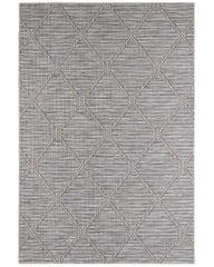 Elle Decor Kusový koberec Embrace 103928 Cream/Grey z kolekce Elle