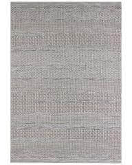 Elle Decor Kusový koberec Embrace 103927 Cream/Grey z kolekce Elle