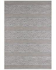 Elle Decor Kusový koberec Embrace 103924 Cream/Grey z kolekce Elle