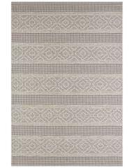Elle Decor Kusový koberec Embrace 103923 Cream/Beige z kolekce Elle