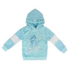 Disney Dekliški pulover Frozen 2