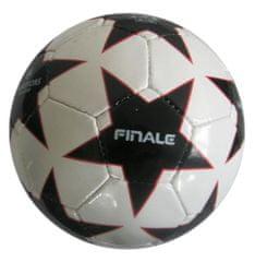 SEDCO Fotbalový míč RICHMORAL FINALE -kopaná vel. 5