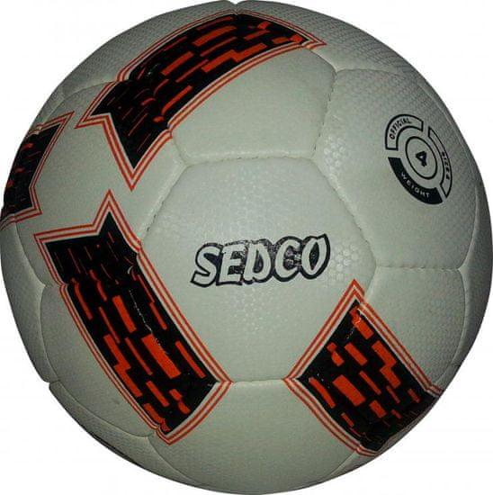 SEDCO Fotbalový míč SEDCO TRAINING - 4