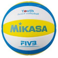 Mikasa Míč BEACH volejbal MIKASA SBV