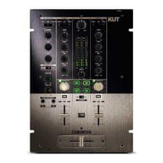 RELOOP KUT DJ mixážny pult
