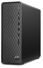 HP Desktop M01-D0004nc (8KL70EA)