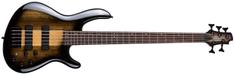 Cort C5 Plus ZBMH TBB Elektrická baskytara