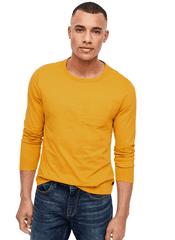 s.Oliver pánske tričko 13.911.31.5224