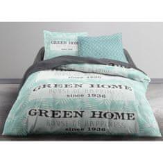 Today kvalitní ložní povlečení Green Home 260 × 240 cm