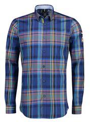 Lerros pánska košeľa 29D1013